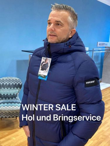 schaufenster-mrcom-winter-2021-01