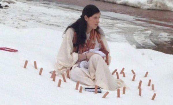 Image anh-ky-quac-quai-di-hai-huoc-006 in post 33 bức ảnh kỳ quặc khiến người xem vô cùng bối rối