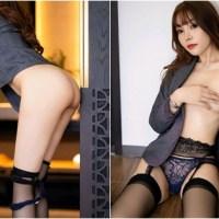 XiaoYu Vol.319: Booty (芝芝) (97 ảnh)