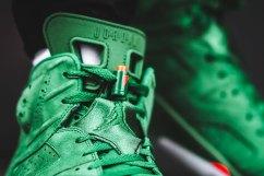 air-jordan-6-retro-pine-green-bstnstore-(2)