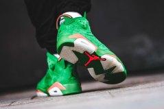 air-jordan-6-retro-pine-green-bstnstore-(4)