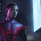Miles Morales PS 5