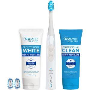 best ways to whiten your teeth