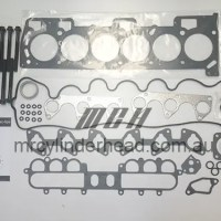 Ford MLS Gasket Kit