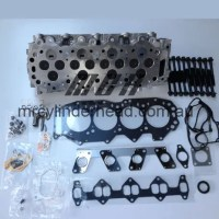 Mazda/Ford WL-T Cylinder Head Kit