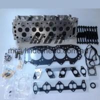 Mazda/Ford WL-T Cylinder Head Kit