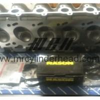 Ford Falcon Cylinder Head Kit EA EB ED EF EL AU