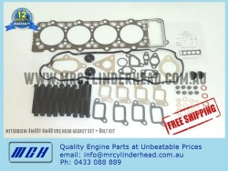 mitsubishi-4m40t-vrs-gasket-set-head-bolt-kit-mch