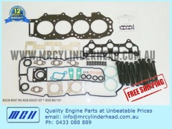 mazda-we-vrs-head-gasket-kit-and-head-bolt-set-mch