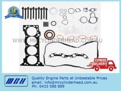 Toyota-2TRFE-full-gasket-set-and-Head-Bolt-kit