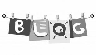 https://i0.wp.com/mrdaniels.files.wordpress.com/2009/02/blogging.jpg?resize=308%2C178