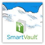 Click Link to Client Web Portal