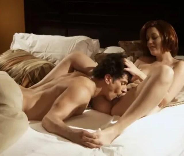 S Redhead Gillian Anderson Scully Deepfake Porn Mrdeepfakes
