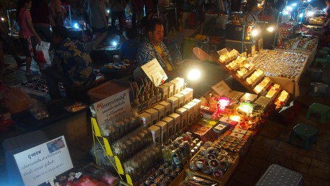 Songkhla Things to Do