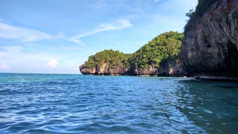 15 Intriguing Things to Do in Chumphon, Thailand