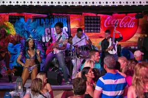 Best Things to do in Barbados-dinner-show-barbados