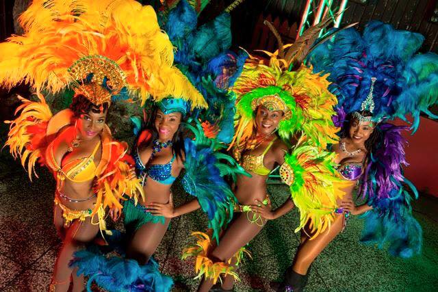 Things to do in Barbados-harbourlights-barbados