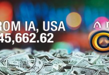 A Night With Cleo $145K Progressive Jackpot