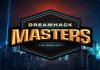 dreamhack masters las vegas 2017