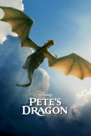 "A reimagining of Disney's cherished family film, ""Pete's Dragon"" is the adventure of an orphaned boy named Pete and his best friend Elliott, who just so happens to be a dragon. Starring Bryce Dallas Howard, Oakes Fegley, Wes Bentley, Karl Urban, Oona Laurence and Robert Redford."