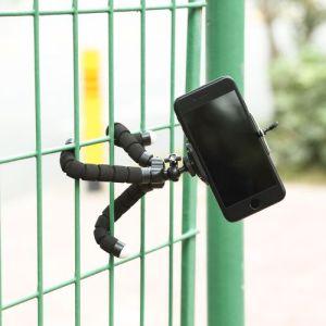 Selfie Stand Monopod Flexible Mobile Phones Holder