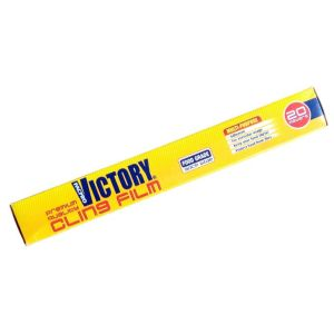 Victory Packpro Premium Quality Cling Film 12pcs