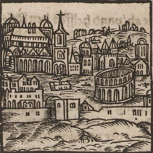 16th-century-image-of-the-Colosseum-e1404139152743-502x500