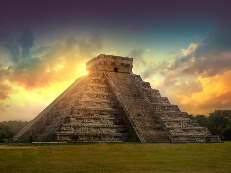 La olvidada historia de América Latina