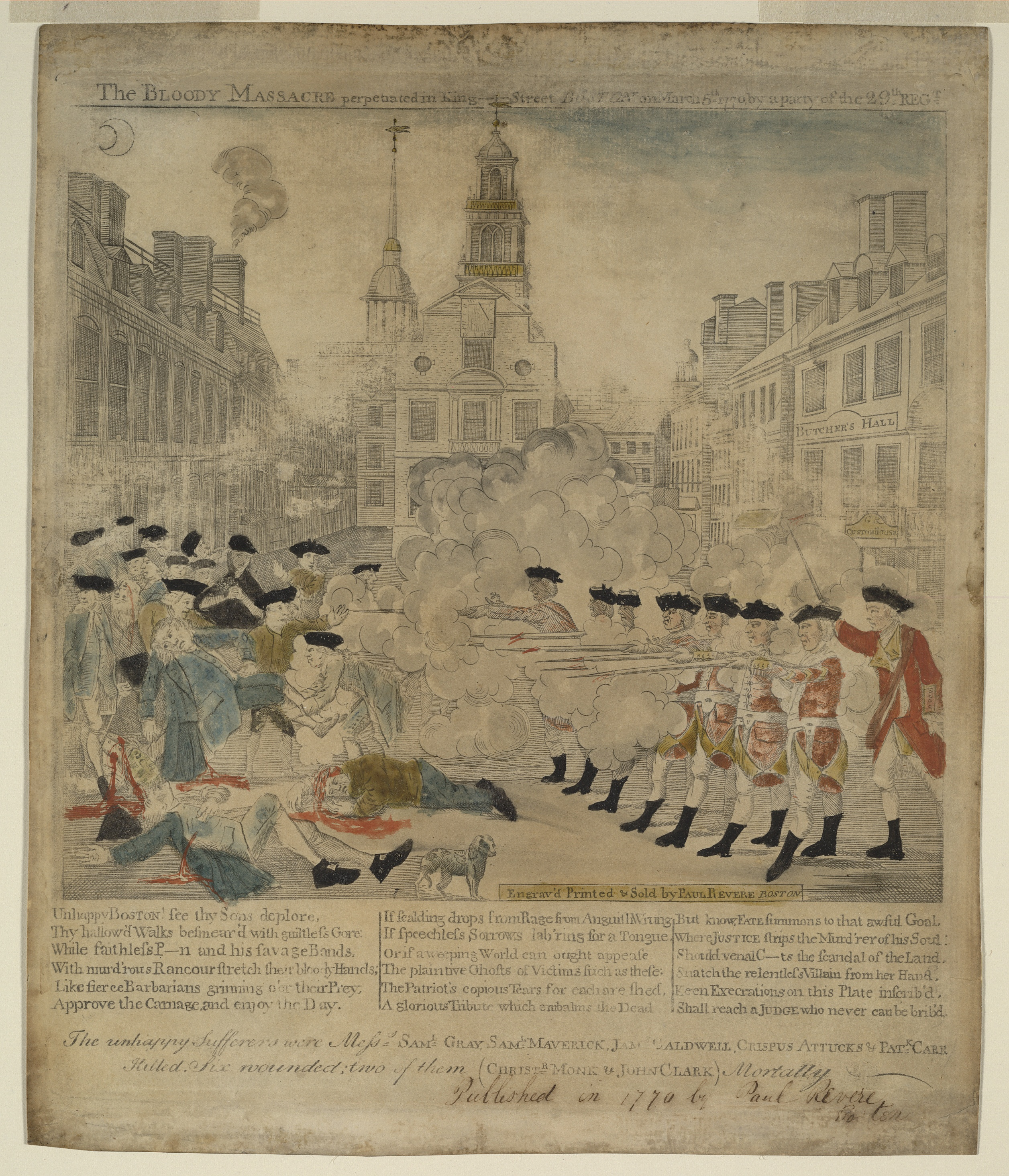 boston_massacre_high-res1