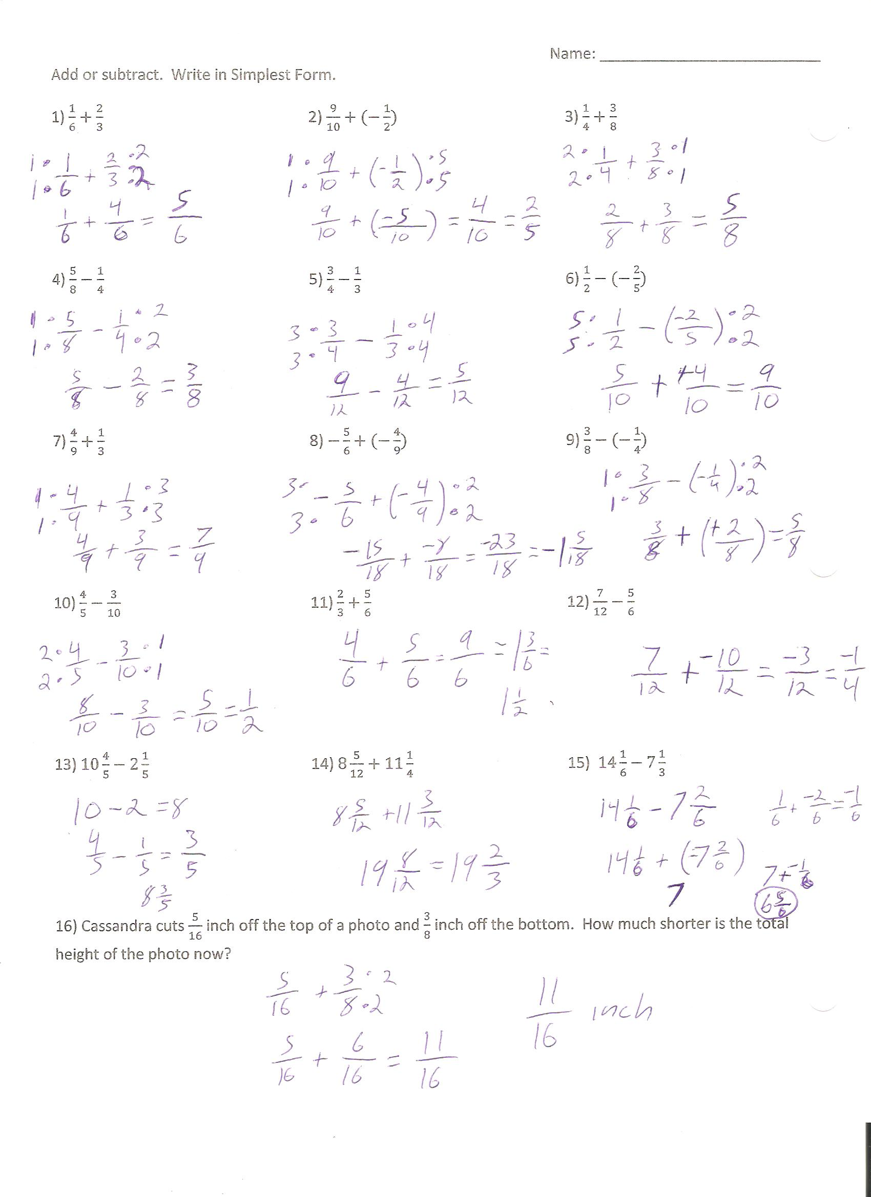 sept._24th_adding_and_subtracting_fractions_page_2.jpg