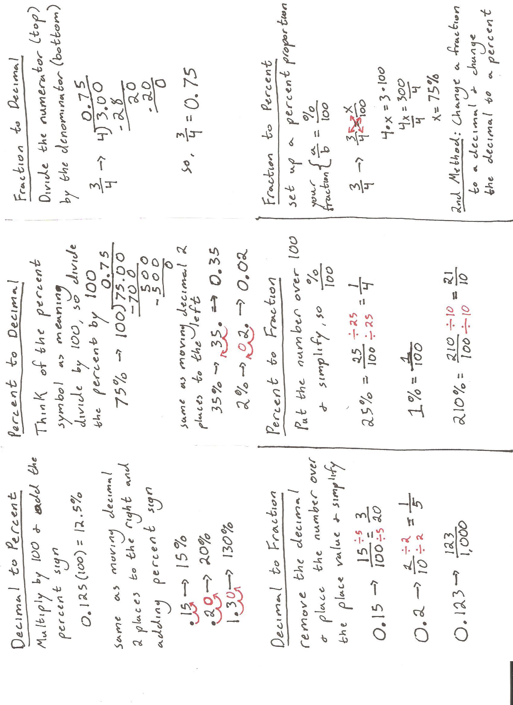 sept._26th_decimal_percent_fraction_foldable.jpg