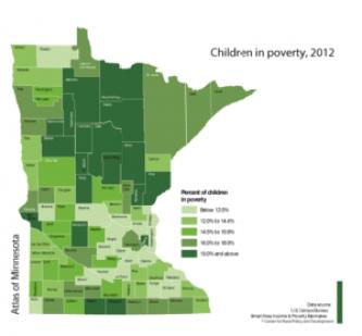 MCA_Poverty Map_2015