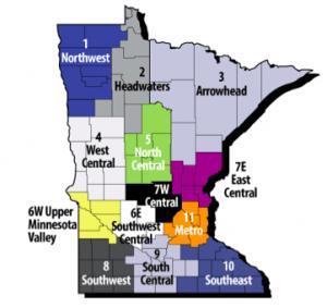 MREA_MN_Region_Map_2016