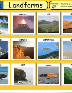 Example of product also continents and oceans rh mrebbers weebly