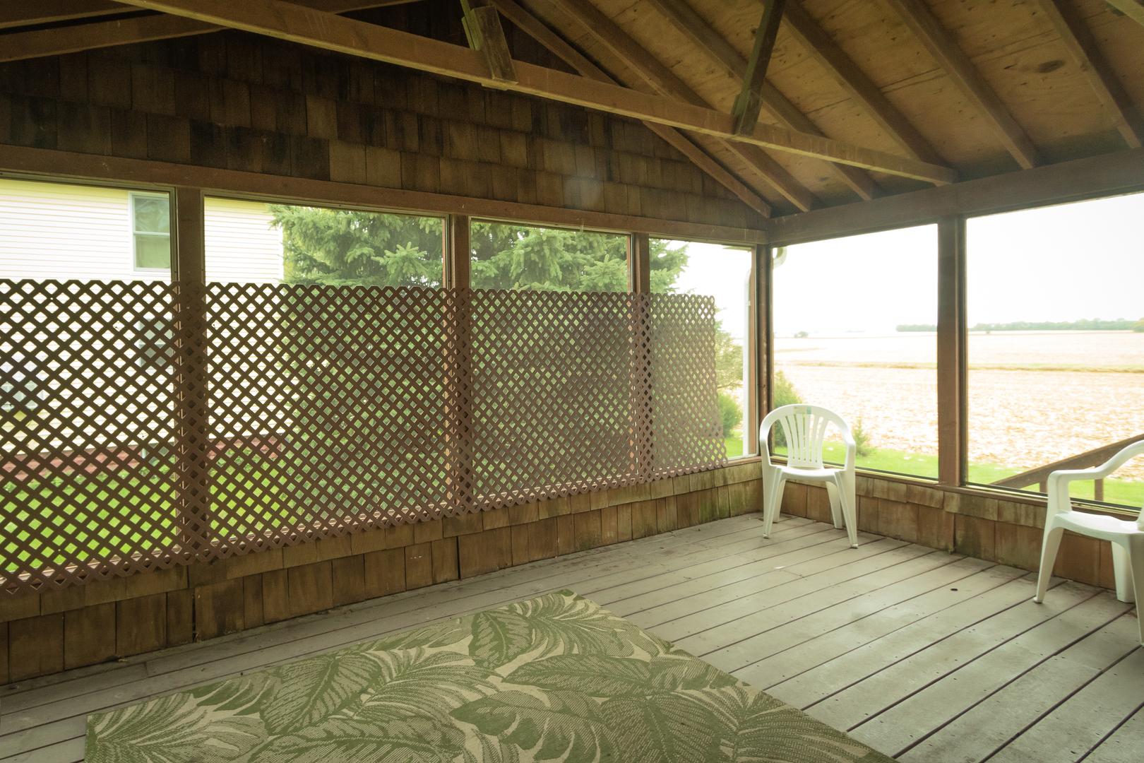 Quiet Humidifier Bedroom