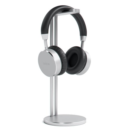 Satechi - Aluminum Headphone Stand Slim (silver)