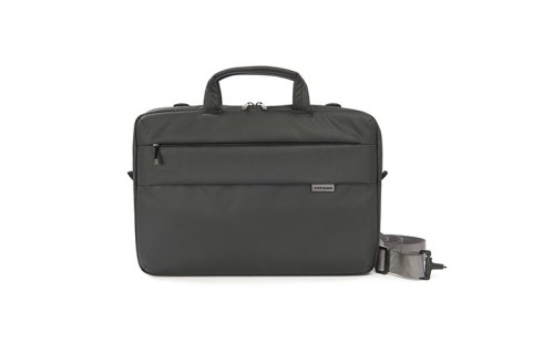 Tucano - Bis bag 15'' (black)