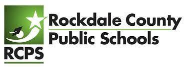 Rockdale County Public Schools