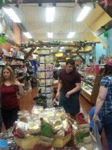 dahlonega-candy-store-2