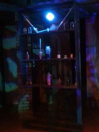 jh-lab-shelves