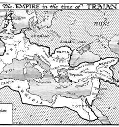 27 The Roman Empire Worksheet Answers - Worksheet Resource Plans [ 1131 x 1500 Pixel ]