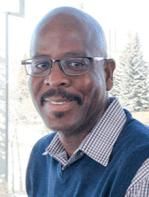 Carlton Osakwe