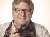 Richard Erlendson