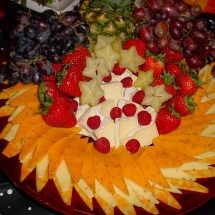 oct 29 sheina catering 003