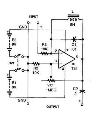 CircuitQuizExps1to4