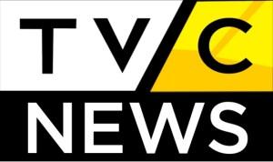 TVC-News