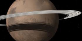 Pirulo Cósmico: Fobos, crónica de una muerte anunciada