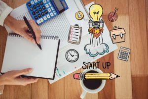 idee per lavorare online