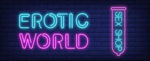 erotic world ebook