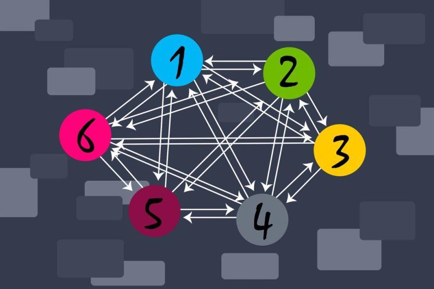 smart link crak revenue